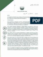 GUIA MINSA - OBSTETRICIA EMERGENCIA.pdf