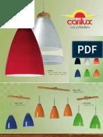 carilux-diptico2013