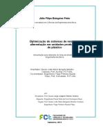 Pinto_2013.