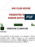 1. Example GBI NRNC - DA.pdf