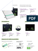 07.PIZZINI_-_DIBUJO_TECNICO_-_tableros_portatiles_-_portatableros_-_carpeta