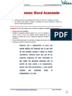 WOA Examen Practico 02 - Yanqui Rivera Luis