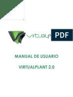 Virtual Plant Manual usuario.pdf