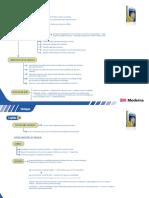 mapas_conceituais_Filosofia_capitulo_10_ideologias.pdf