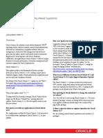 o11-135-sol11-faq-524533.pdf