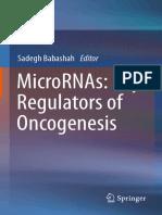 3319037242_MicroRNAs