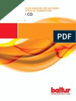 cat-controllo_O2-CO_e.pdf