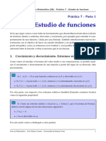 EstudioDeFunciones.pdf