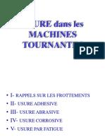 L'USURE2