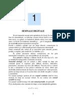 1_SD.pdf
