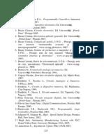 8_Bibliogr.pdf