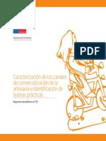 buenas práctica.pdf