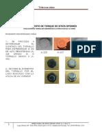 Procedimiento_de_Torque_de_tornilleria_d.pdf