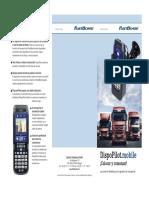 090921 DispoPilot MobileFlyer Preview ES