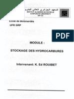 stockage des hydrocarbures.pdf