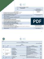 Agenda Encuentro FORO AGRARIO.pdf