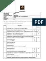 MF0011.pdf