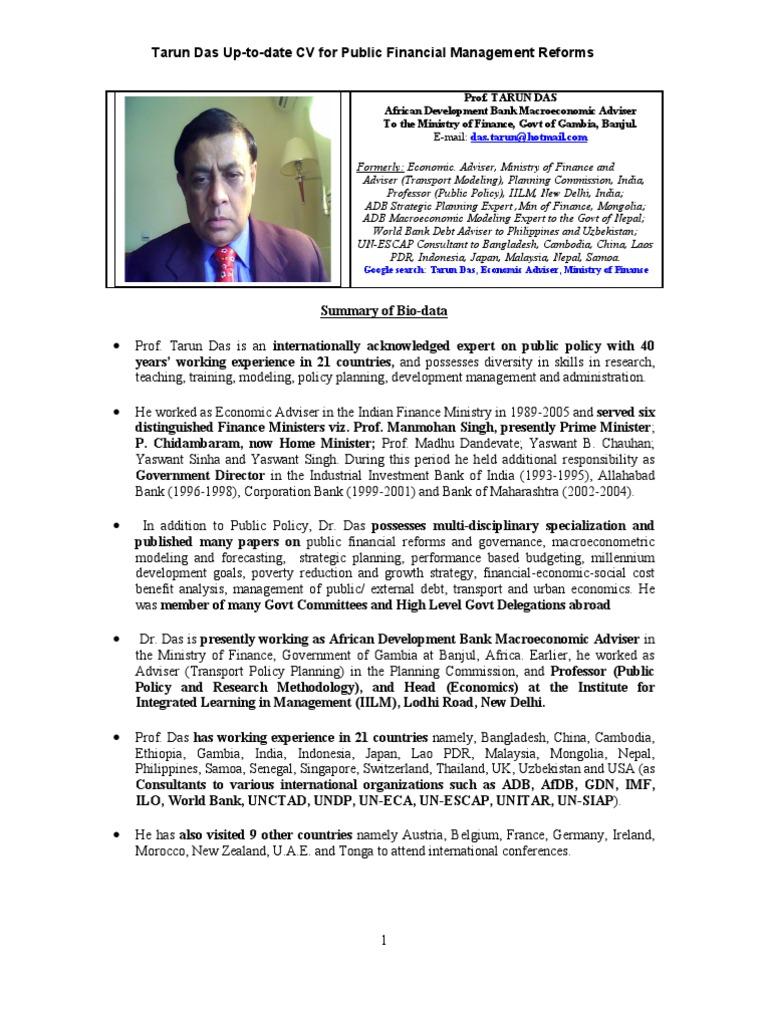 research analysis essay language
