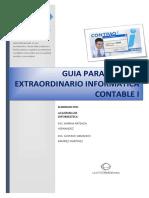 Guia Info Contable i.