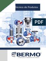 Catalogo_Tecnico_Produtos_Bermo.pdf