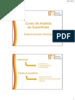 espectrometria-de-infrarrojo.pdf