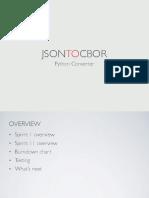 JSONTOCBOR.pdf-1.pdf