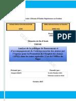 Office Du Niger