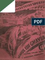171. Ochiul lui Chavial (ctrl).pdf
