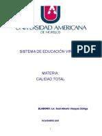 Manual de Calidad Total_BUENO