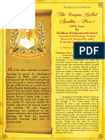The enigma called Arudhas (1) - Madura Krsnamurti.pdf