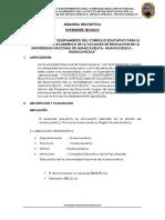 Memoria-Descriptiva-general.docx