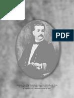 A Intervenção Estrangeira Durante a Revolta de 1893