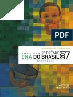 livreto_final.pdf