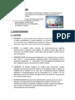 Lab Bio Informe 1