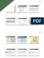 S2 Economía Circular.pdf