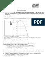 Modelos Cuadráticos 1 2do Cuatrimestre