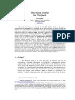 AdellWQ.pdf
