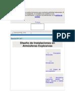 INGEMECANICA.tutorialn247.Diseño de instalaciones en atmosferas explosivas.docx