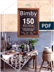 185422984-Bimby-150-Receitas-as-Melhores-de-2012.pdf