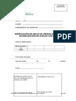 estabilizacion_suelos_cal_version_abril_2003.doc