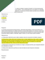 Cultura Ambiental examenes - quiz.docx