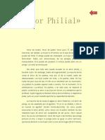Amor philial.docx