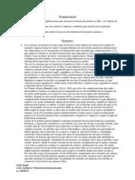 Sistemas monetarios-Sociologia