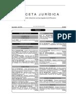 004-88 ICT-TUR COLCA REGLAMENTO.pdf