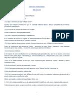 DERECHO TRIBUTARIO PREGUNTERO FULL.docx-2.docx