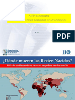 AIEPI Neonatal.ppt