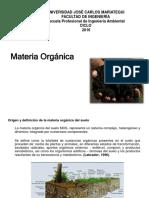 7_materia Organica PRACTICA