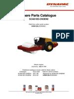 CA610D DYNAPAC.pdf