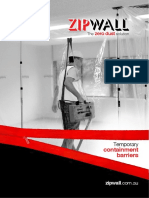 ZipWall_Catalogue_2014.pdf