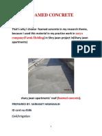 FOAMED CONCRETE.pdf